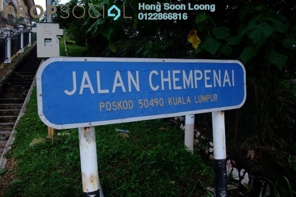 Chem road sign s49l8cnp5xkhpj zir7k small