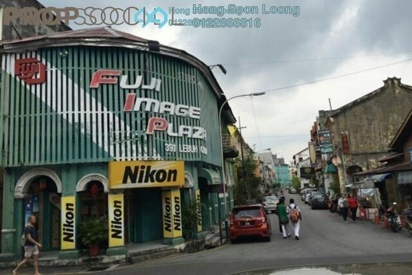 Penang shop corner kkmyuunv6ue2gzfjsyw1 large kfm4itl3eh3rrb2tdsc2 small