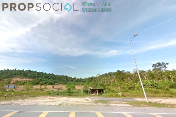 For Sale Land at Kampung Bukit Cherakah Jaya, Shah Alam Freehold Semi Furnished 0R/0B 45m