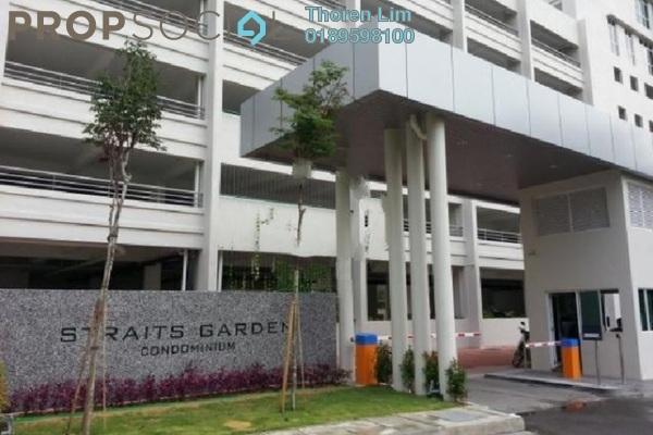 Straits garden condo jelutong high floor 2 car parks 4450076458076184204 ndfbnekscfdsleujmg1  small
