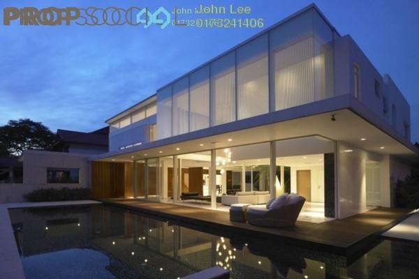 The margoliouth house 13 800x557 7ageadniazk4 w5erqoa large x1gfwfifrnu cx96nm b small
