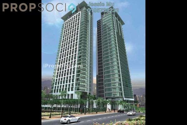 Condominium hampshire place kuala lumpu sjcfw 9gfuxu37syfkeu small
