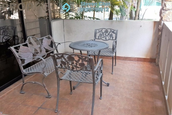 For Sale Condominium at Cita Damansara, Sunway Damansara Leasehold Semi Furnished 3R/2B 695k