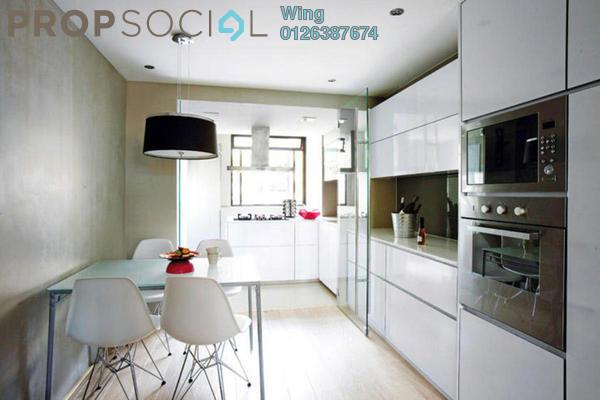 9972 dwell interior design photo 1 8 nwfp7epxjfctuvjdsapt small