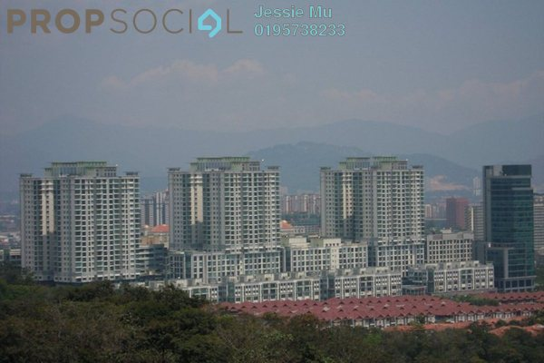 For Sale Land at Taman Sri Hartamas, Sri Hartamas Freehold Unfurnished 0R/0B 250m