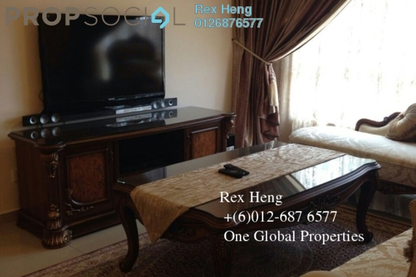 For Rent Condominium at The Hills, Horizon Hills Freehold Fully Furnished 3R/2B 2.6k