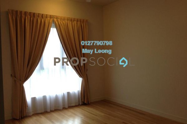 For Sale Condominium at Five Stones, Petaling Jaya Freehold Semi Furnished 4R/0B 2.27m