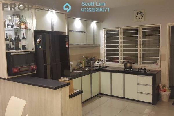 Kitchen dp me6i8ekmhqzd9yrxy small