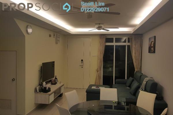 Living room 1 dahrxiqcd123cvz1hdcw small