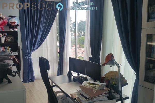 Study room 8 hkgfnyvvzaxyk6mvyek4 small