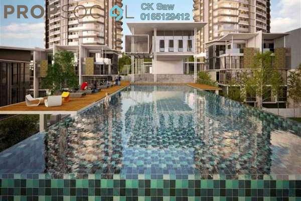 Cristal residence cyberjaya zce7xayywvtxy9y ls57 small