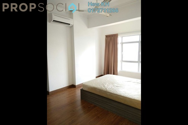 For Rent Condominium at Residensi Desa, Kuchai Lama Freehold Fully Furnished 4R/3B 2.38k