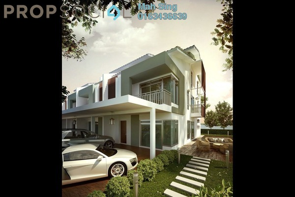 Propsocial property m residence 2 canal zlrxhx1pmw7rrfsgd5xz small