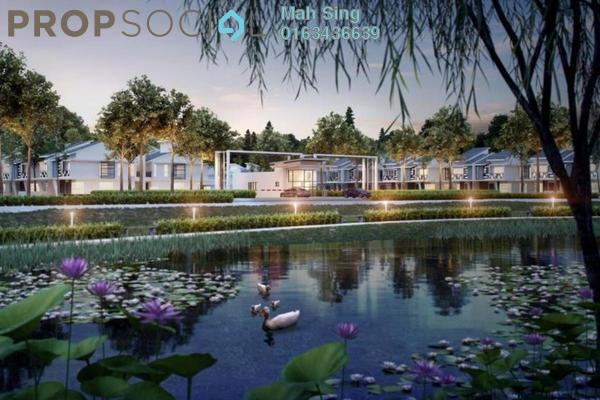 Propsocial property m residence 2 grand lotus lake 7ywx36z3mbs3kwmjyhz8 small