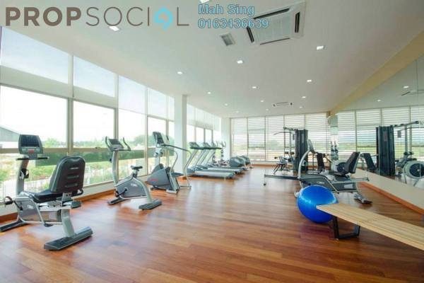 Propsocial property m residence 2 gym 9rmxs7234ygh7qvxteqt small