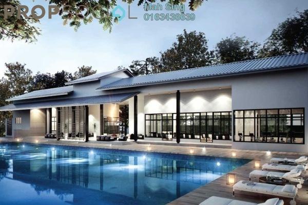 Propsocial property m residence 2 rawang 2 3kdwqeygphgxhubd1p4  small
