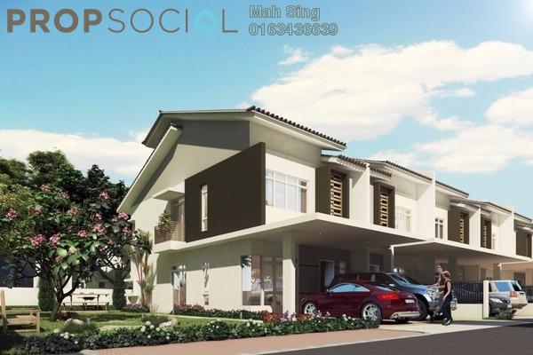 Propsocial property m residence 2 rawang alpine ebst3xt5bm zmabzyaw  small