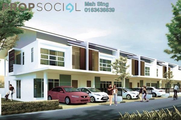 Propsocial property m residence 2 rawang birch ishtz3cny3e5f4vzxpxk small