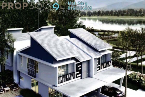 Propsocial property m residence 2 rawang caspia 2 k6wrf leh yhy sxxyz4 small
