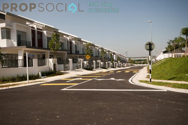Propsocial property m residence rawang 2 lxvymssgehzlqtnj1zzg small