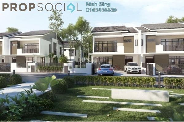 Propsocial property m residence rawang 4 4u31bfw3z  vzm7xrfzs small