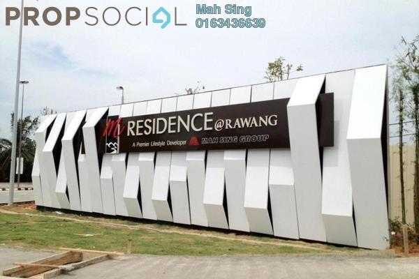 Propsocial property m residence rawang sgqh4xyvev5e5cm6a6tf small