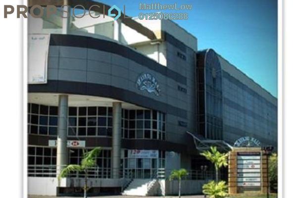 For Rent Shop at Mayang Mall, Bayan Baru Freehold Unfurnished 0R/0B 1.05k