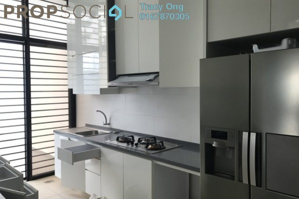 For Rent Semi-Detached at The Hills, Horizon Hills Freehold Fully Furnished 6R/6B 7.2k