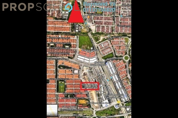Setia troil map ywdmepuxxbysmnwzygyx small