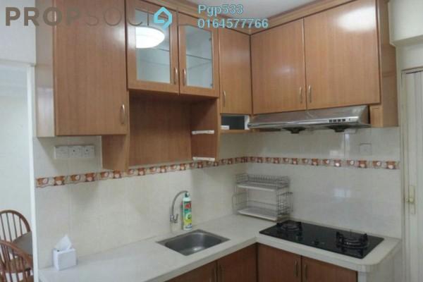 For Rent Apartment at Nibong Indah, Sungai Nibong Freehold Semi Furnished 3R/2B 950translationmissing:en.pricing.unit