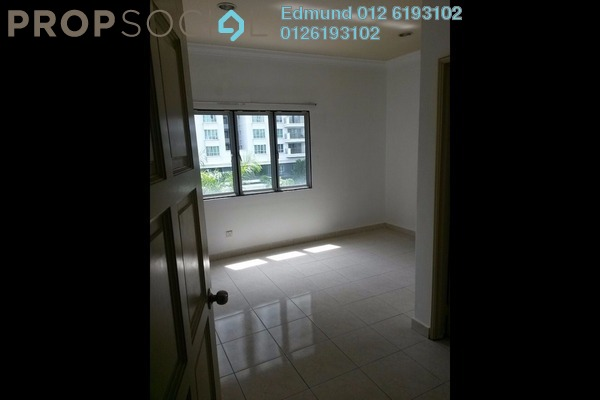 For Rent Condominium at Ken Damansara I, Petaling Jaya Freehold Semi Furnished 0R/0B 1.5k