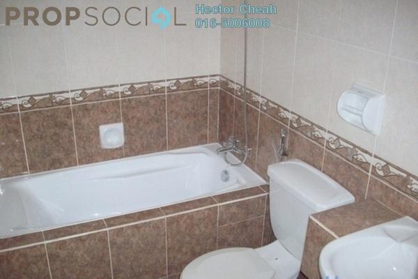 For Rent Condominium at Villa Makmur, Dutamas Freehold Fully Furnished 3R/2B 2.3k