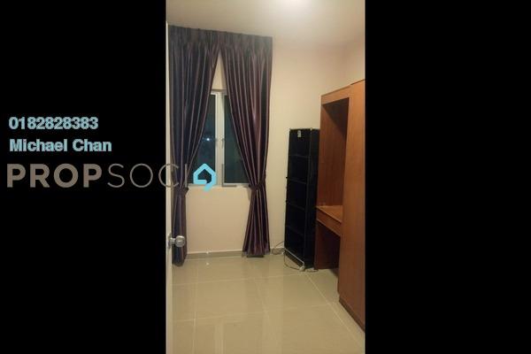 Dsc 0603 yyyb6bvyw mtbzh3ppbc small