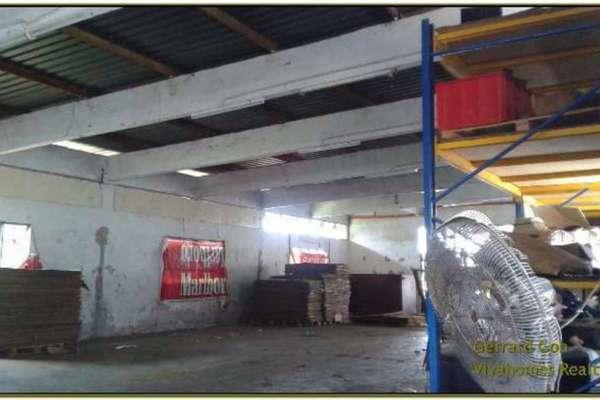 For Sale Factory at Senawang Industrial Area, Senawang  Unfurnished 0R/4B 3m