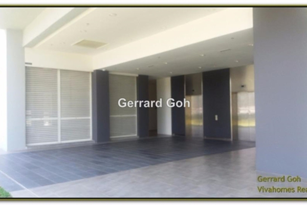 For Rent Shop at Tropicana Avenue, Tropicana  Unfurnished 0R/2B 7.3k