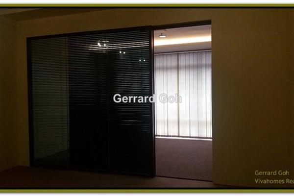 For Sale Office at Oasis Ara Damansara, Ara Damansara  Unfurnished 2R/2B 1.4m