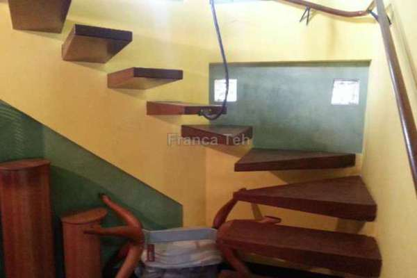 For Sale Bungalow at Ukay Heights, Ukay Freehold Semi Furnished 9R/4B 3.5m