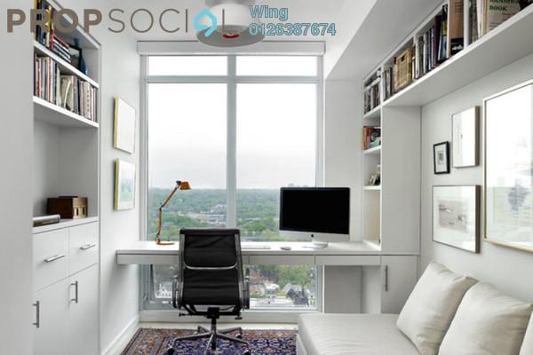 Scandinavian home office mth253wohvudgxu6gjba small