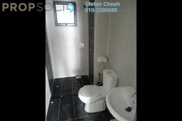 For Rent Condominium at Amaya Maluri, Cheras Leasehold Fully Furnished 2R/2B 2.8k