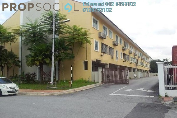Adsid 1780 livilla for rent  1  oxgjppr4ygby7 uchzd4 small