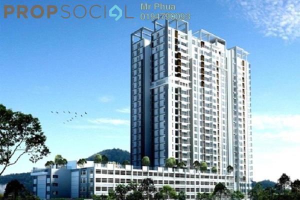 Berjaya condominium 20161223182448 sx1jehavsgt y8euy6qs small
