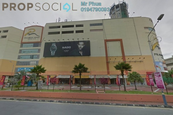 Prangin mall ground 20161224132749 jt8ksu6zedmfutyayqih small