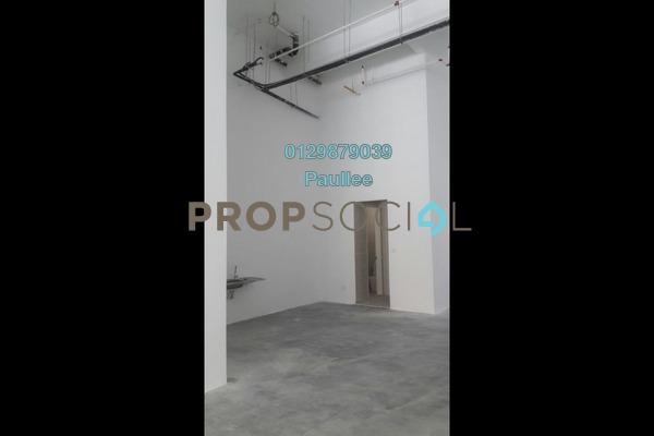 For Rent Shop at Sunway GEO Retail, Bandar Sunway Leasehold Unfurnished 0R/2B 12k