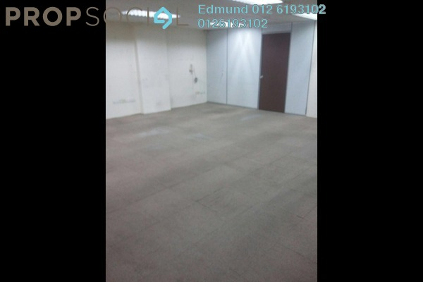Adsid 1654 kelana square for rent  1   k81elsk7yc2jp8x2pqb small