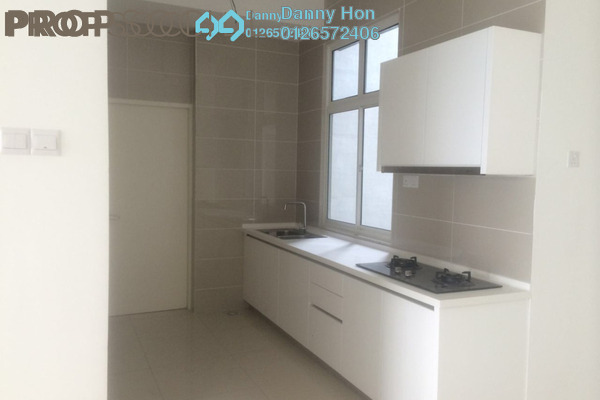For Sale Condominium at Damansara Foresta, Bandar Sri Damansara Freehold Semi Furnished 3R/3B 900k