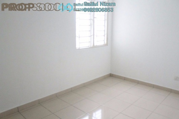 For Sale Condominium at Pearl Avenue, Kajang Freehold Semi Furnished 3R/2B 400k
