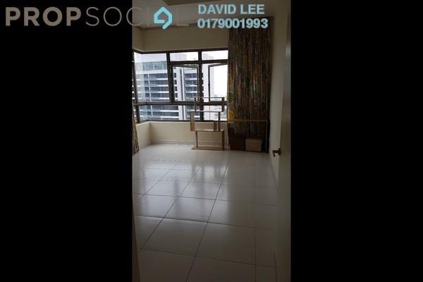 For Rent Serviced Residence at Neo Damansara, Damansara Perdana Leasehold Fully Furnished 1R/1B 1.5k