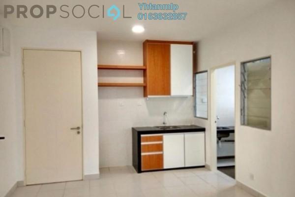 apartment for rent at seri mutiara setia alam by yhtanmlp propsocial