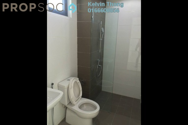 For Sale Condominium at Tropicana Avenue, Tropicana Leasehold Semi Furnished 1R/1B 610k