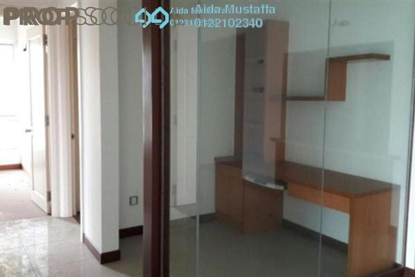 For Sale Condominium at La Grande Kiara, Mont Kiara Freehold Semi Furnished 3R/5B 1.08m